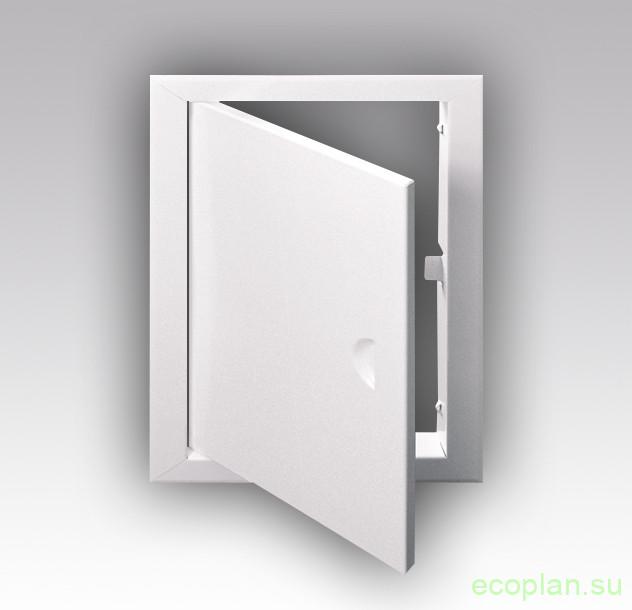 200 350 ревизионная дверца